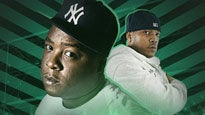 Loud Enterainment Presents Jadakiss & Styles P