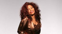 Chaka Khan and The Ojay's