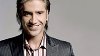 Alejandro Fernandez presale password for concert tickets