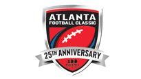 Bethune Cookman University Football vs. North Carolina A&T Aggies Football