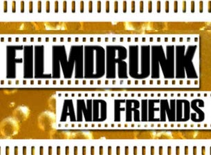 Filmdrunk and Friends