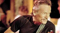 Ticketmaster Presale code for Gordon Lightfoot