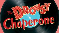Ticketmaster Presale code for The Drowsy Chaperone in Chicagho