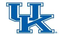 Kentucky Wildcats Football vs. Louisville Cardinals College Football