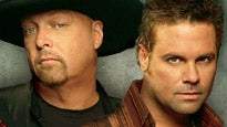 FREE Montgomery Gentry with the Lost Trailers presale code for concert tickets.