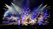 "Classic Albums Live: The Eagles ""Hotel California"""
