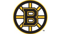 Boston Bruin fanclub presale code for game tickets in Boston