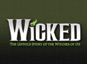 Wicked (NY)