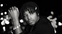 WPGC presents Lupe Fiasco