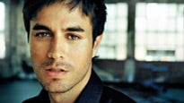 Enrique Iglesias - fanclub presale password for concert tickets in a city near you