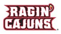 Louisiana Ragin' Cajuns Women's Basketball vs. Houston Cougars Womens Basketball