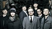 HOB 20th Anniv. Presents The 9th Annual Flogging Molly Green 17 Tour