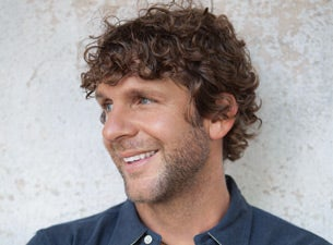 Billy Currington With Special Guest Cale Dodds