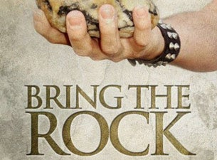 SF Sketchfest Presents: Bring the Rock