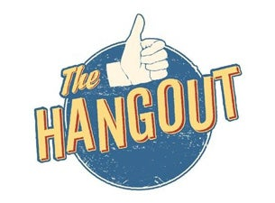 The Hangout Comedy Show