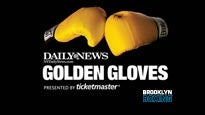 The 2017 National Golden Gloves Boxing Tournament Of Champions Finals