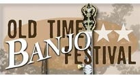 The Mike Seeger Commemorative Old Time Banjo Festival
