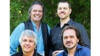 Pure Prairie League & Atlanta Rhythm Section