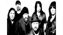 Queensryche Featuring Geoff Tate
