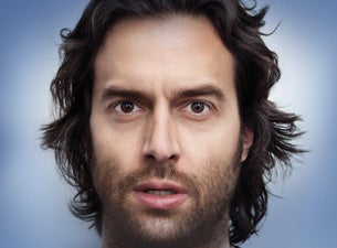 Chris D'Elia: Under No Influence