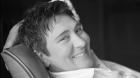 Ticketmaster Presale code for K.D. Lang