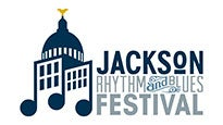 Jackson Rhythm & Blues Festival Two-Day Pass - SOLD OUT