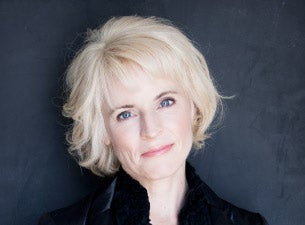 Maria Bamford - One Night Only!