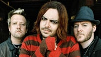 Ticketmaster Discount Code for Seether in Los Angeles,Alpine,Las Vegas,Las Cruces,San Antonio, Orlando..