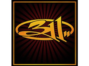 311 - 2-Day Pass Ticket