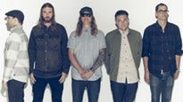 Dirty Heads & Pepper with special guest Aer