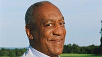Bill Cosby fanclub presale code for show tickets in Newport