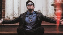 Hoodie Allen - Tickets still available for Baltimore Soundstage 11/19