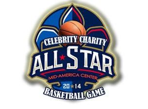 Celebrity Basketball Game
