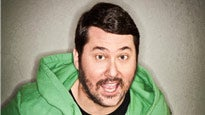 Countdown to 4/20 with Doug Benson