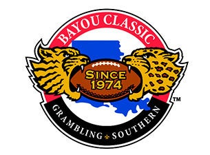 Image result for bayou classic 2018 logo