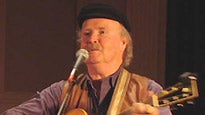 Tom Paxton & Friends: 80th Birthday Bash!