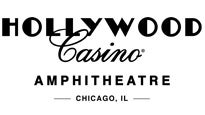 Restaurants near Hollywood Casino Amphitheatre Chicago