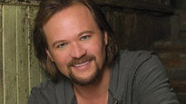 Ticketmaster Discount Code for Travis Tritt in Myrtle Beach, Verona, Virginia Beach,