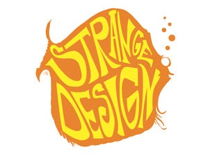 Strange Design: A Tribute to Phish