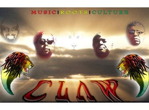 Baltimore Sound Management Presents Claw