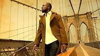 WPGC Presents Wyclef Jean
