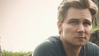 Frankie Ballard presented by Ones to Watch with Skype