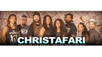 Inspiration Pointe Variety Show - featuring Christafari Reggae Band