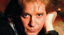Eddie Money fanclub presale code for concert tickets in Cleveland