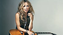 Sheryl Crow presale password for concert  tickets.