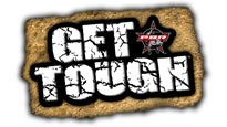 Ticketmaster Discount Code for PBR: Professional Bull Riders in Glendale