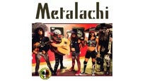 Metalachi - The World's Only Heavy Metal Mariachi Band