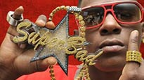 Kings Of The Streets Tour with Lil Boosie and Plies