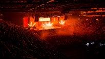 The Santander Arena