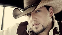 Jason Aldean fanclub presale code for concert tickets in Sioux City, IA